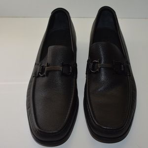 Ferragamo Shoes Size 10.5 D
